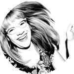 Karin Fjellman, Senior DJ