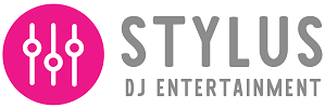 Stylus DJ Entertainment