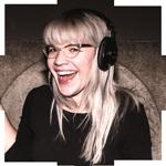 DJ Karin